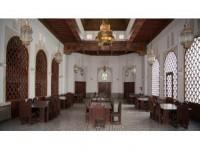 Dünyanın Hafızası 'Karaviyyin Kütüphanesi'