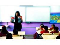 Sözleşmeli Öğretmenlik Mülakat Yerleri Açıklandı