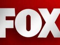 FOX TV'den çok sert Acun Ilıcalı ve Zuhal Topal açıklaması