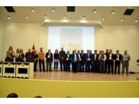 Harran Üniversitesi Büyük Başarıya İmza Attı
