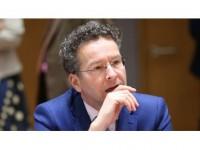 Ap Milletvekillerinden Avro Grubu Başkanına İstifa Çağrısı