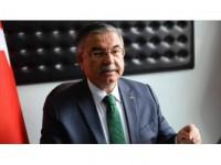 Milli Eğitim Bakanı Yılmaz: Öğretmen Alımlarında Mülakat Devam Edecek