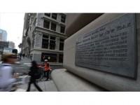 Fed Yetkililerinden Faiz Açıklamaları