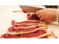 Çin, Brezilya'dan Et İthalini Sınırlandırdı