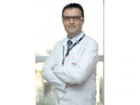 """Doç. Dr. Alper Yurci: """"Organik Tarımın Azalması Kolon Kanseri Vakalarını Artırdı"""""""