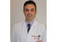 Prostat Tedavisinde 'Altın Standart'