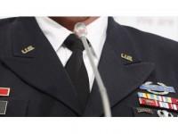 Amerikalı Komutan Deaş İle Abd Ordusunu Bir Tuttu