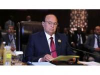 Yemen Cumhurbaşkanı Hadi: İran, Bölgedeki Terörün Resmi Destekçisidir