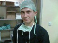 Aksaray'da Doktoru Öldürüp İntihar Eden Polisin Eşi Azmettirmek Suçundan Gözaltında