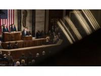 Abd Yönetimi 57 Ülkeye Henüz Elçi Atayamadı