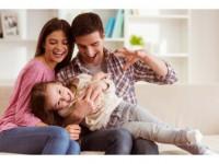 Çocuklarınıza Kullandığınız Cümlelere Dikkat