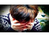 'Türkiye'de 2 Milyon Kişide Bipolar Bozukluk Görülüyor'