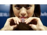 'Pembe Yıldız' Yeni Sahibini Arıyor