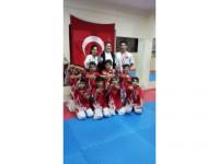 Mudanya'nın Madalya Canavarları