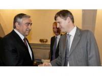 'Kararın Düzeltilmesiyle Müzakerelerde Yeni Bir Dönem Açılacak'
