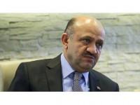Milli Savunma Bakanı Işık: Türkiye Hiç Tereddüt Etmeden Başka Operasyonları Yapacaktır