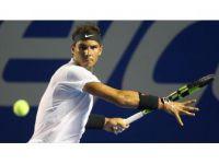 Rafael Nadal, Miami Açık'ta Finalde
