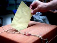Habertürk yazarı : 'Hayır oyları 7 puan önde'