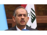 """Kerkük'teki Resmi Kurumlara """"Yalnızca Irak Bayrağı"""" Asılacak"""