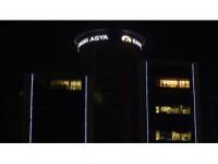 Bank Asya'ya Gebze'den Tır Dolusu Para Gönderilmiş