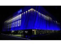 FIFA'dan İsrail'e 6 Aylık 'Sarı Kart'