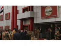 Uzmanlar Kerkük'teki Tek Taraflı Referandumu Değerlendirdi