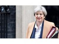 Serbest Dolaşım Brexit Sonrasına Uzatılabilir