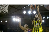 Fenerbahçe 'Saha Avantajı' İçin Oynayacak