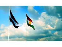 Ikby'nin 'Bağımsızlık Referandumu' Önündeki Engeller