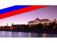 Rusya'dan 'Kudüs' Açıklaması