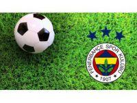 Fenerbahçe İç Sahada Rekor Kırdı!