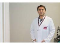 4. Kardiyovasküler Cerrahi Günleri Bursa'da Başlıyor