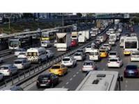 Başbakan Yardımcısı Şimşek'ten 'Trafik Sigortası' Açıklaması