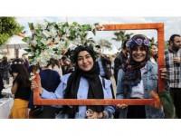 Adana 'Portakal Çiçeği' İle Marka Değerini Artırıyor