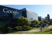 'Google Kadınlara Daha Az Maaş Veriyor' İddiası
