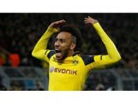 'Aubameyang'ın Bayern Münih'e Gitmesine İzin Vermeyiz'