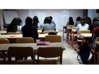Geleneksel Ders Saatleri Gençlerin Doğasına Aykırı