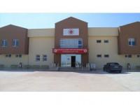 Sakarya'daki Darbe Girişimi Davasında Sanıklar Savunma Yaptı