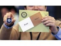 Oy Zarfından Çıkan Fazla Kağıt Oyu Geçersiz Kılacak