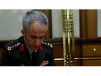 Erdoğan'a Yaş Kararlarını Sunan Albay Generalleri Fişlemiş