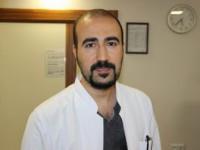 Lazer İle 10 Dakikada Hemoroid Ameliyatı