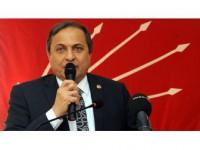 Chp Genel Başkan Yardımcısı Torun: Ülkemizin Geleceğini Düşünerek Kararımızı Verelim