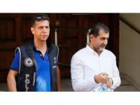 Fetö'ye Finansal Destek Davasında İş Adamları Hakim Karşısında