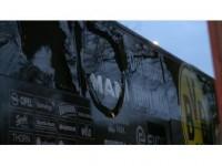 Dortmund'daki Patlamaya İlişkin Bir Gözaltı