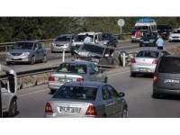 'Şirketler Trafik Sigortasında Taksit Uygulamasını Kaldırdı'