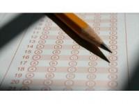 'Devleti Biz Yönetiyoruz, Sen Sınava Gir, Soruları Merak Etme'