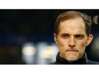 Tuchel'den Uefa Kararına Tepki