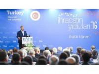Dışişleri Bakanı Çavuşoğlu: Ab'de Gümrük Birliği Anlaşması'nın Güncellenmesi İçin Kararlar Alındı
