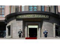 Tsk: Kılıçdaroğlu'nun Üsse Ziyaretiyle İlgili İnceleme Yapılıyor