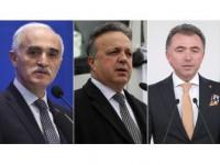 Ekonomi Dünyası Referandum Sonuçlarını Değerlendirdi